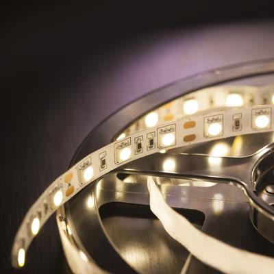LAMPEX Flexband Schutzart IP00