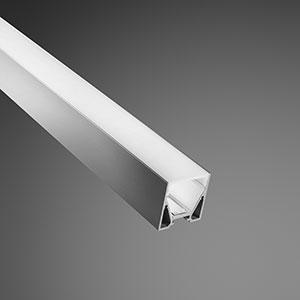 LAMPEX LED PANELE