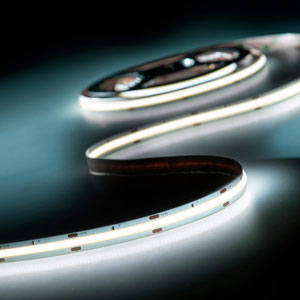 LAMPEX COB LED Flexband
